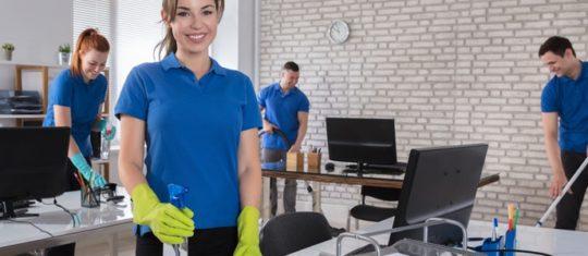 services-de-nettoyage-paris
